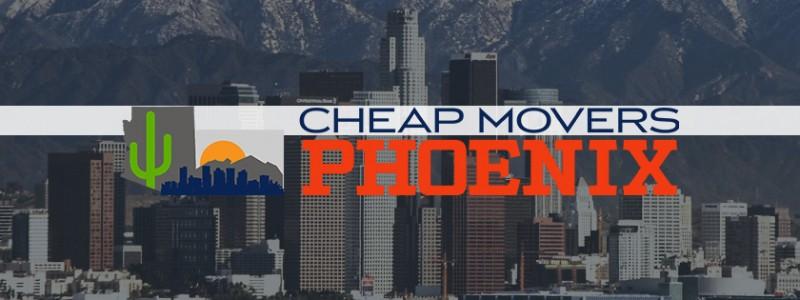 CheapMoversPhoenix-FBCoverPhoto